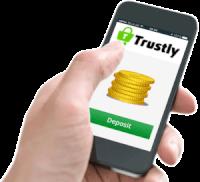 Hoe werkt Trustly