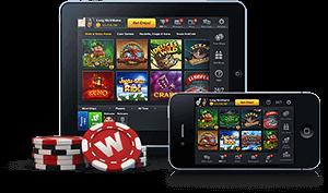 Is online gokken legaal