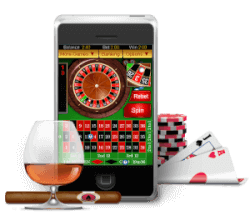 Veilige casino
